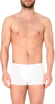 La Perla Seamless trunks $34.50 thestylecure.com