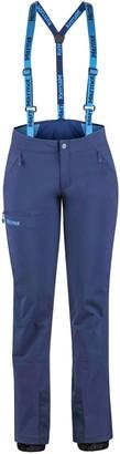 Marmot Women's Pro Tour Snow Pants