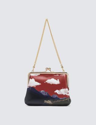"Undercover Cloud"" Drawstring Bag"