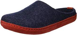 Pool' Grunland Women's APAC Beach & Pool Shoes