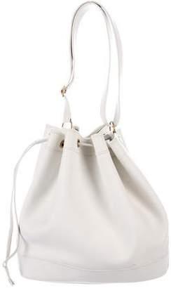 Hermes Evergrain Market Bag