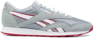Reebok Classic Nylon M sneakers