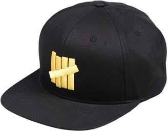 Undefeated Hats