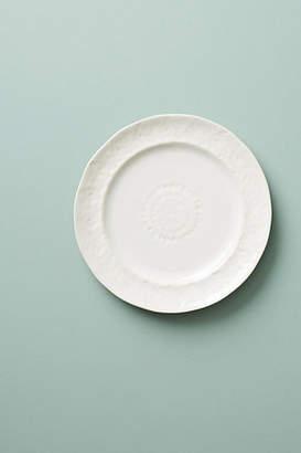 Anthropologie Old Havana Side Plate