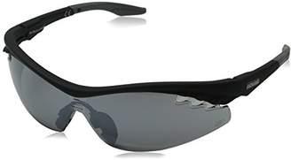 Rawlings Sports Accessories 2 Sunglasses