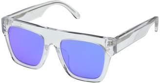 Stella McCartney SK0040S Fashion Sunglasses