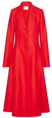 Jason Wu Long Coat