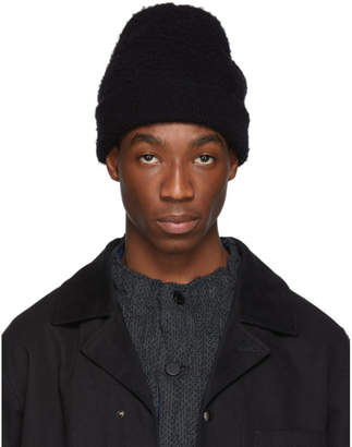 Acne Studios Men s Hats - ShopStyle 6aa7e18fa66