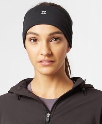 Sweaty Betty Anna Running Headband