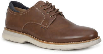 GBX Hatch Mens Oxford Shoes