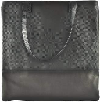d29cf2e05d18 Kiko Leather Holeybu Leather Tote Bag