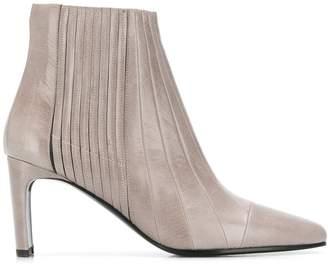 Baffin Damen Stiefel Auburn For Judy Baffin Damen Stiefel