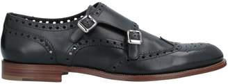 Church's Loafers