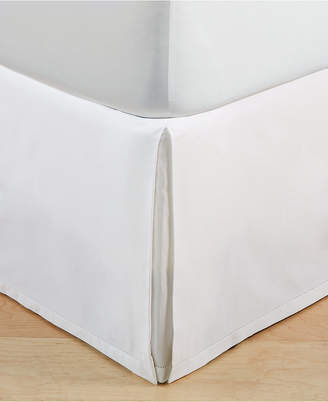 Hotel Collection 680 Thread-Count King Bedskirt, Created for Macy's Bedding