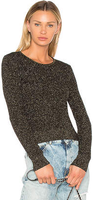 Golden Goose Adelaide Sweater