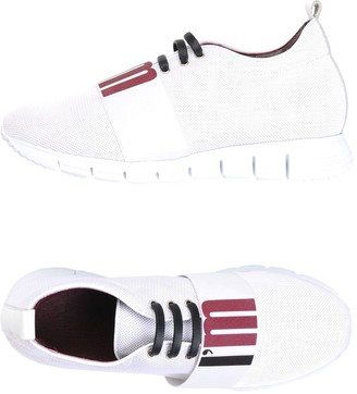 I'M Isola Marras Sneakers