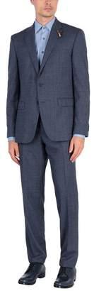 Baldessarini Suit
