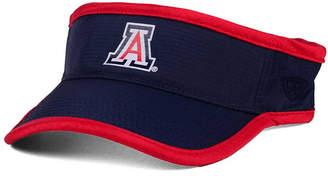 Top of the World Arizona Wildcats Baked Visor