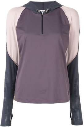 Monreal London Endurance hoodie