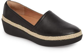 FitFlop Casa Loafer