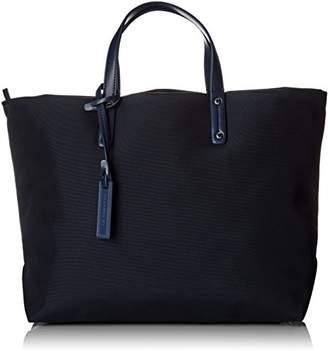 Uni Bags - ShopStyle UK a7c81c88d8147