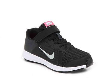 brand new f4e09 7112b at DSW · Nike Downshifter 8 Toddler   Youth Running Shoe - Girl s