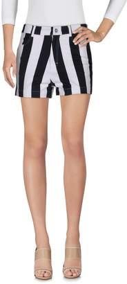 MOTEL ROCKS Shorts $74 thestylecure.com