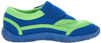 Athletic Works Toddler Boys' Beach Water Shoe