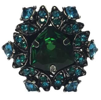 Lanvin Ring