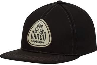 Chaco Bonfire 6-Panel Hat