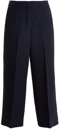 Sportmax Giava trousers