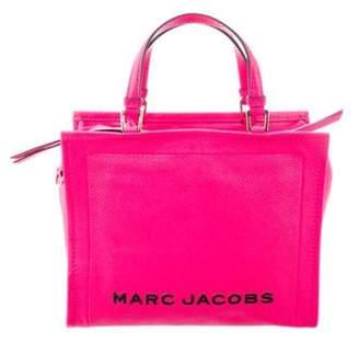 8254075579a Marc By Marc Jacobs Shopper Bag - ShopStyle