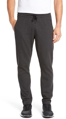 Men's Zella Jogger Pants $69.50 thestylecure.com