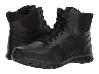 Reebok Work Sublite Cushion Tactical 6 Boot