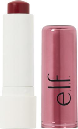 E.L.F. Cosmetics Online Only Essential Lip Kiss Balm