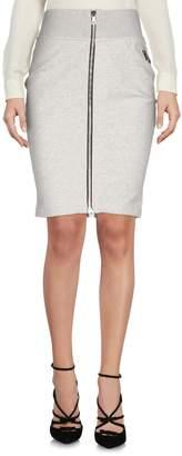 Nike Knee length skirts - Item 35374954IL