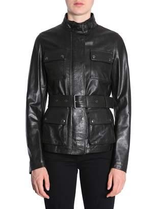 Belstaff Triumph 2.0 Jacket