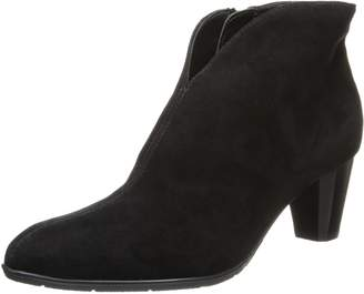 ara Women's Tricia Boot