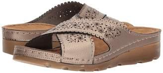 Spring Step Passat Women's Shoes