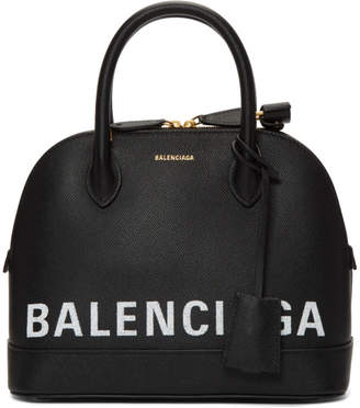 e494df4c480c Balenciaga Black Top Handle Bags For Women - ShopStyle Canada