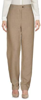 Sessun Casual trouser