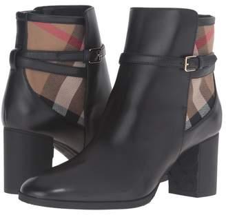 Burberry Stebbingford Women's Boots
