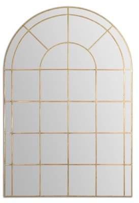 Uttermost Grantola Wall Mirror