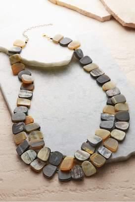 Soft Surroundings Monmatre Necklace
