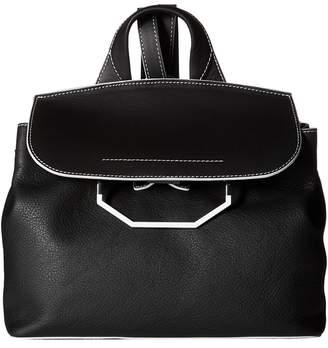 Louise et Cie Malin Convertible Satchel Satchel Handbags