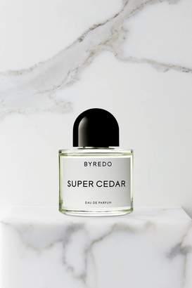 Byredo Super Cedar Perfume 50 ml