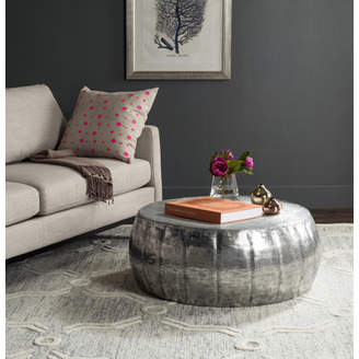 aerie Trent Austin Design Coffee Table