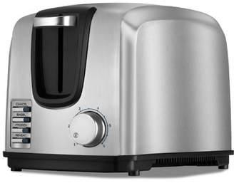 Black & Decker Black + Decker 2-Slice Toaster