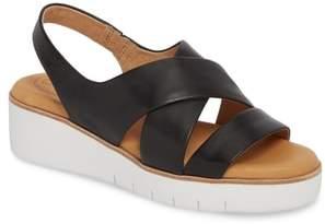 Corso Como CC R) Brinney Wedge Sandal