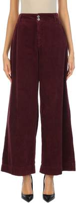 Dixie Casual pants - Item 13273497NX